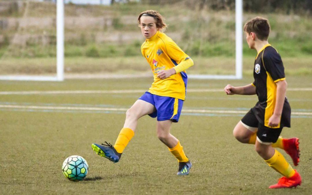 Devonport forum to plan region's soccer future